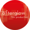 afterglow video production logo