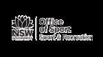 Office of Sport & Recreation