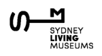 Sydney Living Museums