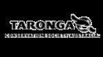 Taronga Conservation Society Australia